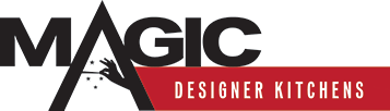 Auckland S Leading Kitchen Designer Cabinetry Magic Kitchens